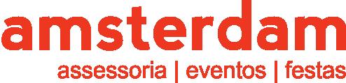Amsterdam:  Empresa de Eventos em Curitiba